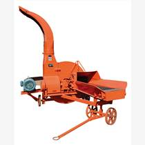 六兴铡草机  铡揉机 牧草粉碎机 肥城市畜丰农牧机械