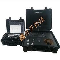 专业定制的安防监控集成系统便携箱