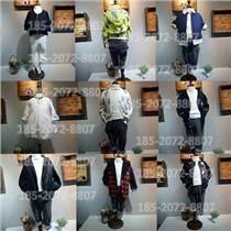 韩版一手童装货源,秋季童装,日韩童装加盟店