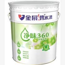 南京环保水性家装漆代理工程乳胶漆厂家直供加盟艺术涂料