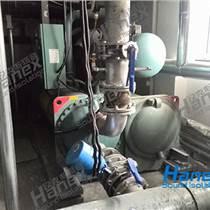 真空泵噪聲治理,真空泵振動噪聲處理