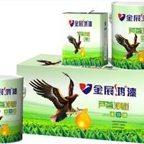 四川建筑涂料批發工程乳膠漆廠家直銷華潤漆總代理