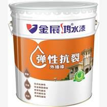 高耐候品质外墙漆批发建筑工程涂料厂家代理家具漆