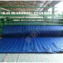 加厚防雨温室大棚保温棉被 花卉蔬菜大棚防寒保暖防冻养