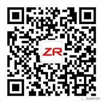 青島卓爾軟件開發地鐵云售票