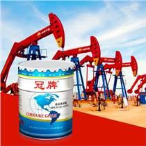 贵州新疆工程机械漆品牌施工
