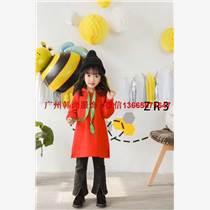 韩版品牌男女童秋装进货渠道,儿童羽绒服,棉衣批发走份