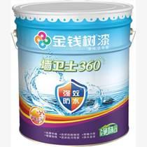 合肥建筑涂料批发水性油漆厂家直销华润漆总经销