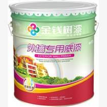 抗碱优异外墙底漆批发外墙漆厂家批发工程建筑涂料
