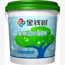 国内知名防水涂料厂家聚氨酯防水批发代理新型防水涂料
