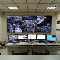 威海公共廣播系統安裝/園林背景廣播哪家專業