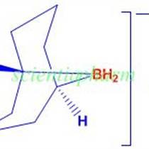 優質供應9-BBN氫化鋰76448-08-3