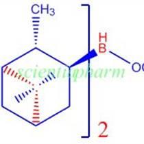 優質供應(-)-B-甲氧基二異松莰基硼烷99438-