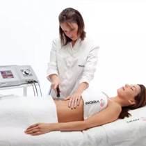 西班牙核心控溫技術內臟燒脂減肥瘦身儀器廠家直銷