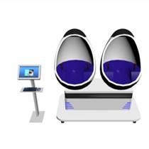 9DVR虚拟现实厂家直销