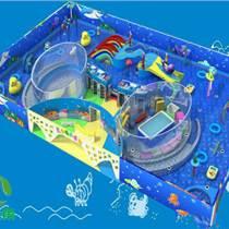 开一家儿童室内恒温水上乐园赚钱吗