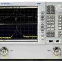 回收N5232A/N5234A/N5235A網絡分析