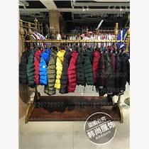 广州石井服装品牌尾货,童装库存回收处理,童装折扣库存