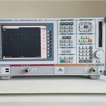 求購羅德與施瓦茨ZVB20網絡分析儀