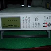 长期回收福禄克PM6306数字电桥