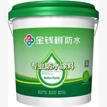 廠家暢銷型防水涂料K11聚合物水泥防水代理家裝漆加盟