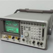 诚信收购HP8753D网络分析仪