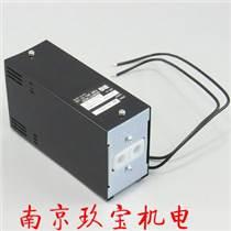 MW-902EEA日本EMP真空泵MW-901EEF