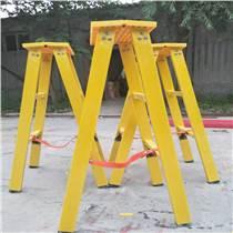 絕緣伸縮梯升降梯玻璃鋼電信專用工程梯電工絕緣梯