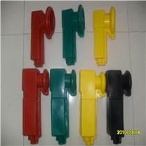 高低壓變壓器護罩絕緣護套變壓器樁頭硅橡膠護套變壓器護
