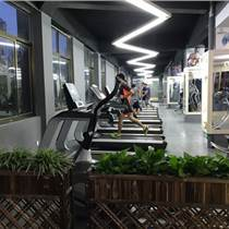 荔城健身设备出售,城厢健身设备,城厢健身设备销售,力