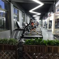 莆田健身设备供应商,莆田健身设备定制,力美供