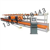 供烏魯木齊彎曲中心和新疆鋼筋彎曲中心銷售
