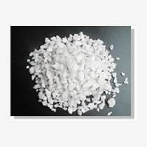 白色石英砂 預處理石英砂 石英石水處理濾料