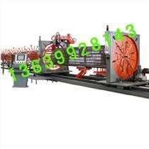 供新疆喀什滾籠焊機和伊寧滾焊機批發