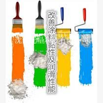 聚四氟乙烯微粉涂料耐磨潤滑助劑