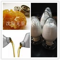 潤滑油、潤滑脂添加劑聚四氟乙烯微粉