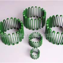 FALK蛇形彈簧聯軸器 上海昕德專業生產加工各種聯軸