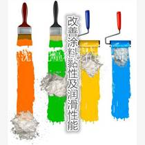 水性涂料耐磨潤滑助劑ptfe微粉