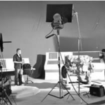 蘇州企業宣傳片拍攝制作選擇松鼠匯影業
