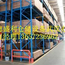 武汉机械制造行业立体货架,武汉机械制造重型货架