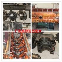 徐工XM353銑刨機液壓泵維修出售廠家