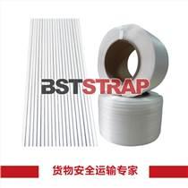 【BSTSTRAP】16mm 供应TP打包带 纤维打