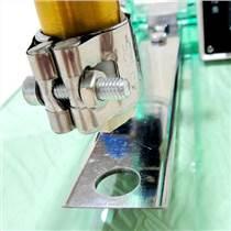 蘑菇包熱壓機 各類食品包裝設備 包裝排氣設備 JP1