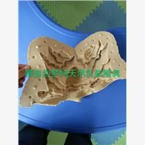 鞍山市石膏像乳胶模具 石膏彩绘模具批发 石膏娃娃模具