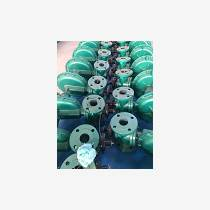 厂家直销燃气减压阀大31天然气调压器沼气阀