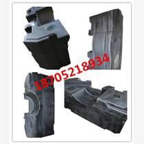 一拖洛陽LRS1016壓路機灑水箱放心使用