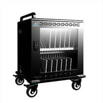 iPad平板電腦充電柜 充電柜 充電車 電子書包柜