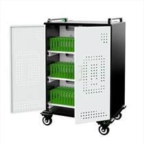 平板电脑充电柜 笔记本电脑充电柜 移动充电车供应原装现货