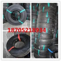 徐工XP261壓路機輪胎結實耐用