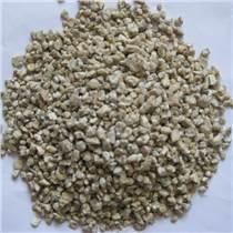 供应麦饭石 麦饭石颗粒 麦饭石粉 麦饭石板材